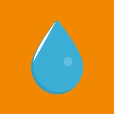 Действия воды
