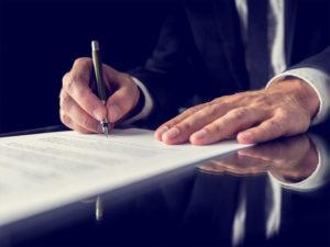 Банковские гарантии по 44-ФЗ и 223-ФЗ